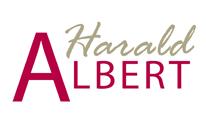 HARALD_ALBERT