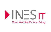 INESIT