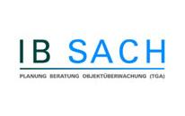 IBSACH